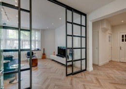 Amsterdams appartement10